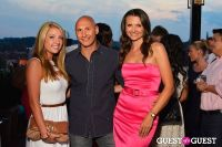 Sip With Socialites July Luau Happy Hour #48