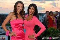 Sip With Socialites July Luau Happy Hour #26