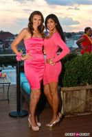 Sip With Socialites July Luau Happy Hour #24