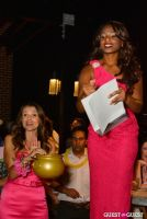 Sip With Socialites July Luau Happy Hour #79