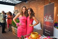 Sip With Socialites July Luau Happy Hour #3