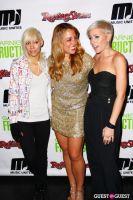 Garnier & Rolling Stone kick off Music Unites Women's Empowerment #36