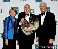 Wildlife Conservation Society Gala 2013 #53