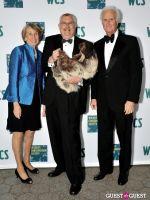 Wildlife Conservation Society Gala 2013 #52