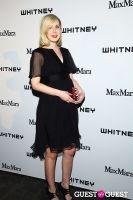 2013 Whitney Art Party #120
