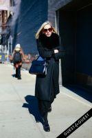 NYFW Street Style Day 1 #6