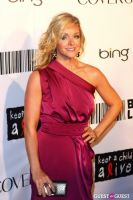 COVERGIRL Presents, Keep A Child Alive's Black Ball NY 2010 #7
