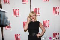 MCC's Miscast 2014 #3