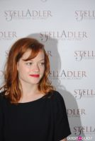 The Eighth Annual Stella by Starlight Benefit Gala #42