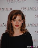 The Eighth Annual Stella by Starlight Benefit Gala #40