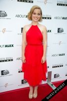 Los Angeles Premiere of ABOUT ALEX #45