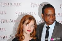 The Eighth Annual Stella by Starlight Benefit Gala #37