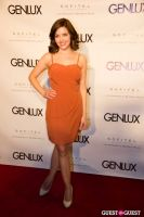 Genlux Magazine Winter Release Party with Kristin Chenoweth #42