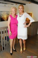 "Wanda Murphy's ""Summer Uplifts"" Opening Reception #70"