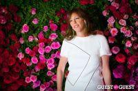 CHANEL Hosts Seventh Annual Tribeca Film Festival Artists Dinner #42