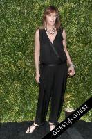 Chanel's Tribeca Film Festival Artists Dinner #38