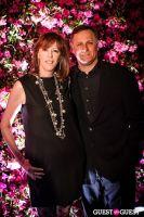 Chanel Hosts Eighth Annual Tribeca Film Festival Artists Dinner #65