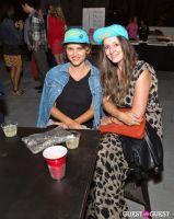 Inner-City Arts Presents Summer on 7th 2013 #35