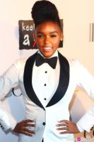 COVERGIRL Presents, Keep A Child Alive's Black Ball NY 2010 #18