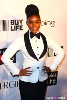 COVERGIRL Presents, Keep A Child Alive's Black Ball NY 2010 #20
