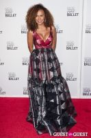 New York City Ballet's Fall Gala #29