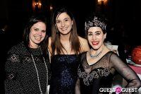 Friends New York: An Evening With Friends #18
