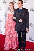 New York City Ballet's Spring Gala #47