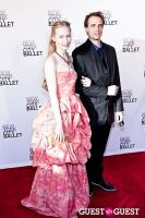 New York City Ballet's Spring Gala #46