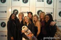 Stoked Awards 2009 #14