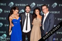 Sweeble Launch Event #50