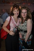 Top NYC matchmaker Janis Spindel and fabulous funny woman Jackie Phelan at