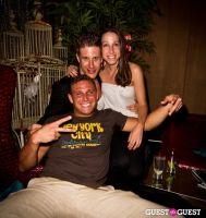 Manhattan After Dark Party at Mr H. #22