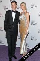 NYC Ballet Fall Gala 2014 #31