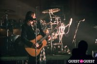 30 Seconds to Mars at First Unitarian Church #39