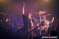30 Seconds to Mars at First Unitarian Church #26