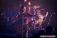 30 Seconds to Mars at First Unitarian Church #25