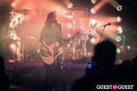 30 Seconds to Mars at First Unitarian Church #18