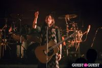 30 Seconds to Mars at First Unitarian Church #29