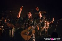 30 Seconds to Mars at First Unitarian Church #28