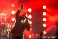 30 Seconds to Mars at First Unitarian Church #36