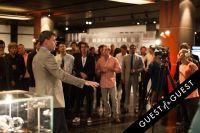 Hearst Men's Group + TUDOR #16