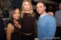Jasmine Desai, Jamee Gidwitz, Adam Bourcier
