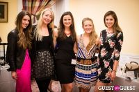NYJL's 6th Annual Bags and Bubbles #147