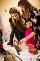 NYJL's 6th Annual Bags and Bubbles #150