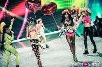 Victoria's Secret Fashion Show 2013 #250