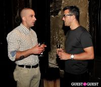 Gotham PR Celebrates 10th Anniversary in NY #12