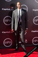 The 2014 ESPYS at the Nokia Theatre L.A. LIVE - Red Carpet #36