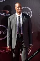 The 2014 ESPYS at the Nokia Theatre L.A. LIVE - Red Carpet #35