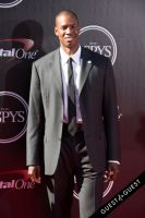 The 2014 ESPYS at the Nokia Theatre L.A. LIVE - Red Carpet #34