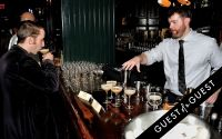 Barenjager's 5th Annual Bartender Competition #111